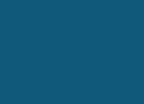 slachta.gallery